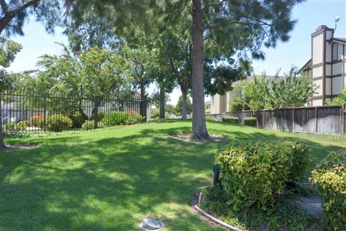 Tiny photo for 785 Superior Road, MILPITAS, CA 95035 (MLS # ML81853378)