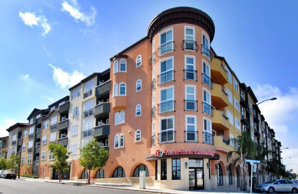 Photo for 151 El Camino Real 225 #225, MILLBRAE, CA 94030 (MLS # ML81804378)