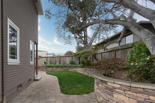 Tiny photo for 697 Lily ST, MONTEREY, CA 93940 (MLS # ML81827379)
