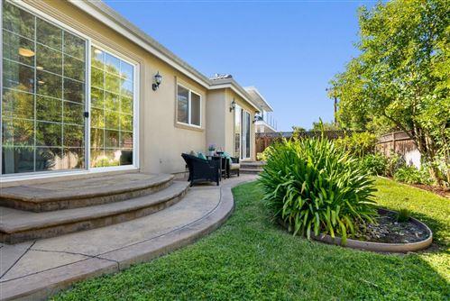 Tiny photo for 10620 South Tantau Avenue, CUPERTINO, CA 95014 (MLS # ML81848379)