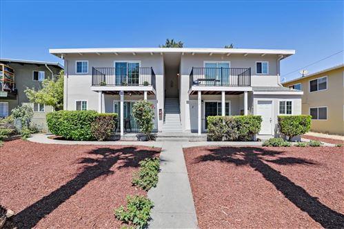 Photo of 2312 William Drive, SANTA CLARA, CA 95050 (MLS # ML81854380)