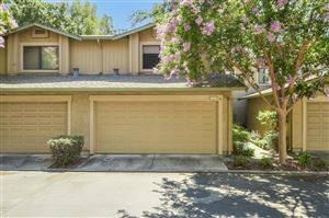 Photo of 5027 Broken Arrow DR, SAN JOSE, CA 95136 (MLS # ML81764381)