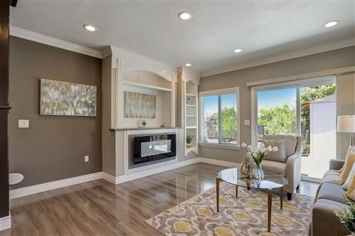 Photo of 1145 Park Heights DR, MILPITAS, CA 95035 (MLS # ML81800381)