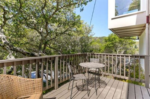 Tiny photo for 81 Colorados Drive, MILLBRAE, CA 94030 (MLS # ML81839381)