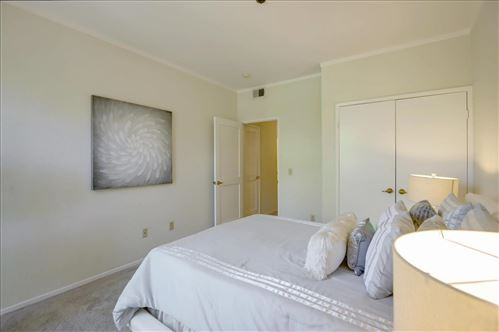 Tiny photo for 22330 Homestead Road #221, CUPERTINO, CA 95014 (MLS # ML81840381)