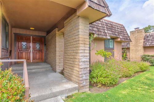 Photo of 23799 Monterey Salinas HWY 8 #8, SALINAS, CA 93908 (MLS # ML81787382)