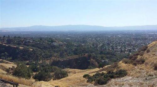 Photo of 841 Boulder DR, SAN JOSE, CA 95132 (MLS # ML81825382)