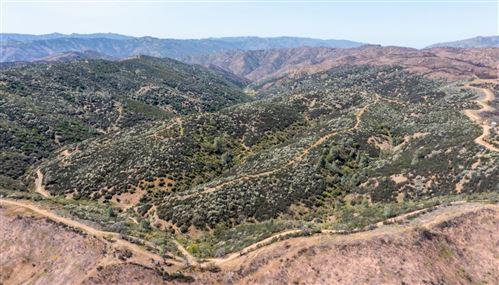Photo of 51541 Mines Road, SAN JOSE, CA 95140 (MLS # ML81826382)