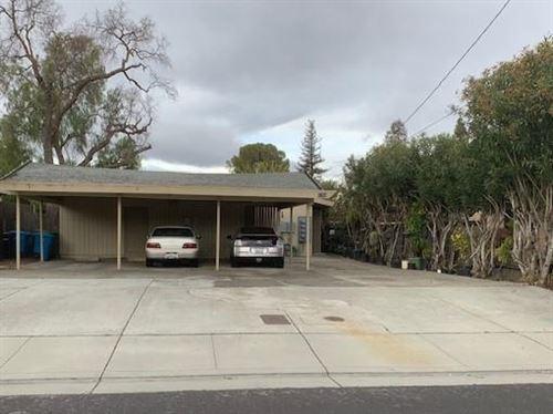 Photo of 4254 Cheeney Street, SANTA CLARA, CA 95054 (MLS # ML81835382)