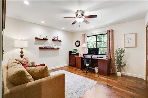 Tiny photo for 15781 Poppy Lane, MONTE SERENO, CA 95030 (MLS # ML81846382)