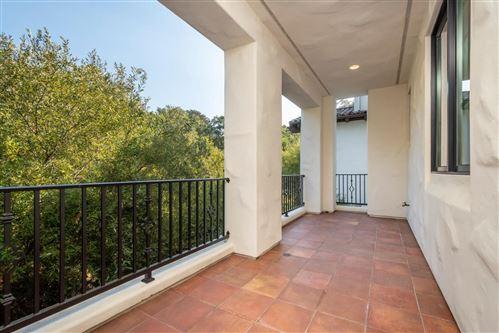 Tiny photo for 5 Mountain Wood Lane, HILLSBOROUGH, CA 94010 (MLS # ML81863382)