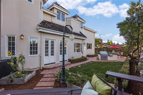 Tiny photo for 1474 Valcartier DR, SUNNYVALE, CA 94087 (MLS # ML81765383)