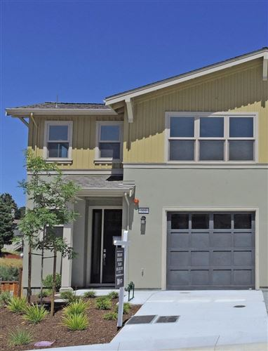 Photo of 909 Lundy LN, SCOTTS VALLEY, CA 95066 (MLS # ML81782383)
