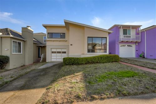 Photo of 49 Terrace AVE, DALY CITY, CA 94015 (MLS # ML81820383)