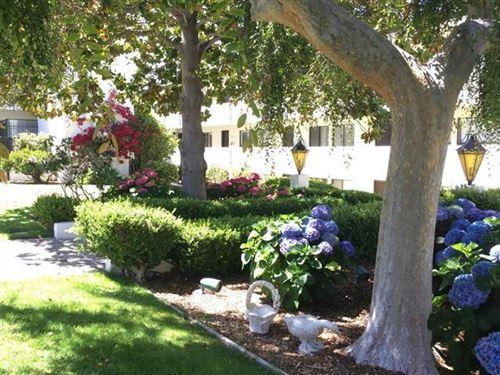 Tiny photo for 500 Glenwood CIR 125 #125, MONTEREY, CA 93940 (MLS # ML81837383)