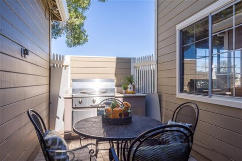 Tiny photo for 100 Farallon Drive, BELMONT, CA 94002 (MLS # ML81865383)