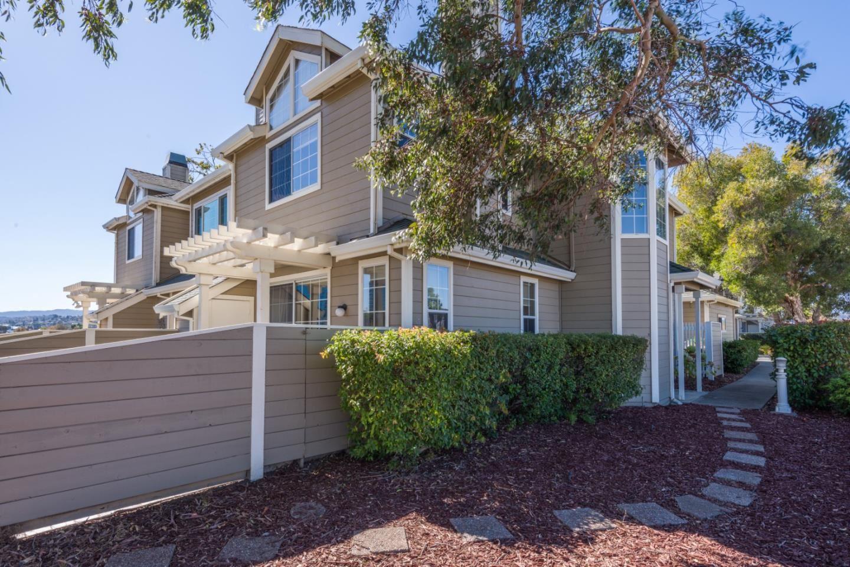 Photo for 100 Farallon Drive, BELMONT, CA 94002 (MLS # ML81865383)