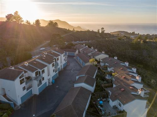 Photo of 927 Fassler AVE, PACIFICA, CA 94044 (MLS # ML81824384)