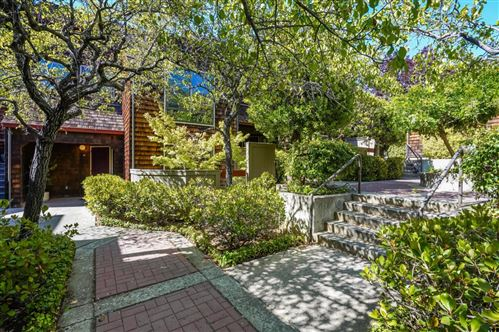 Tiny photo for 131 Peter Coutts Circle, STANFORD, CA 94305 (MLS # ML81848384)