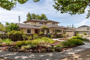Photo of 5085 Bel Canto DR, SAN JOSE, CA 95124 (MLS # ML81763385)