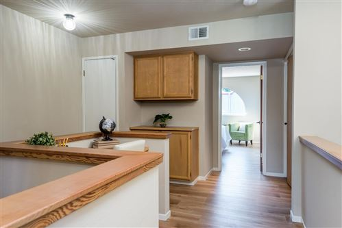 Tiny photo for 132 Amherst AVE, MENLO PARK, CA 94025 (MLS # ML81809385)