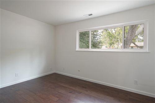 Tiny photo for 1176 Arroyo Drive, PEBBLE BEACH, CA 93953 (MLS # ML81846385)