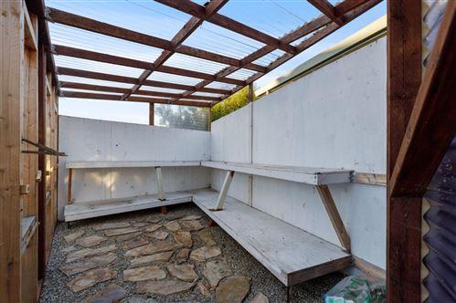 Tiny photo for 724 Vasques Drive, HALF MOON BAY, CA 94019 (MLS # ML81866385)
