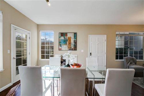 Tiny photo for 935 Old County RD 38 #38, BELMONT, CA 94002 (MLS # ML81826386)