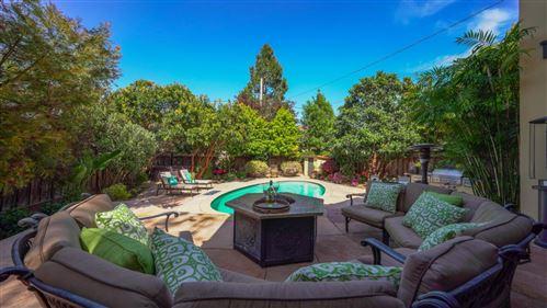 Tiny photo for 1208 Bernal Avenue, BURLINGAME, CA 94010 (MLS # ML81839386)