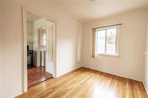 Tiny photo for 459 Larkin Street, MONTEREY, CA 93940 (MLS # ML81847386)