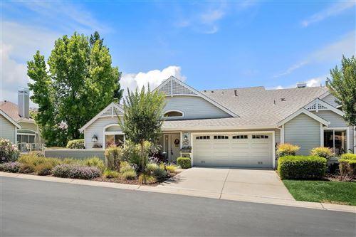 Photo of 7861 Prestwick CIR, SAN JOSE, CA 95135 (MLS # ML81799387)