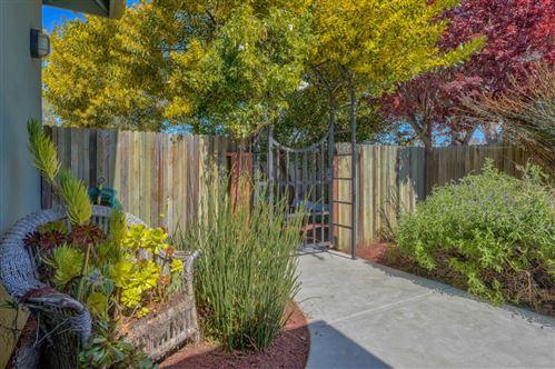 Tiny photo for 418 English AVE, MONTEREY, CA 93940 (MLS # ML81837387)