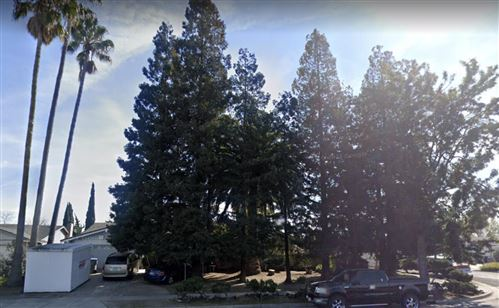 Photo of 3008 Hostetter Road, SAN JOSE, CA 95132 (MLS # ML81865387)