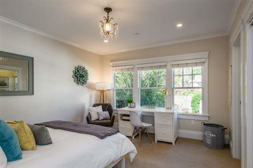 Tiny photo for 1232 Bernal AVE, BURLINGAME, CA 94010 (MLS # ML81829388)