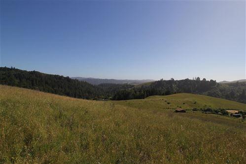 Photo of 0 La Honda, WOODSIDE, CA 94062 (MLS # ML81830388)