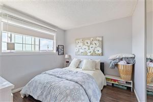Tiny photo for 410 Ford ST, DALY CITY, CA 94014 (MLS # ML81756389)