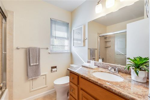 Tiny photo for 1658 Jamestown DR, CUPERTINO, CA 95014 (MLS # ML81812389)
