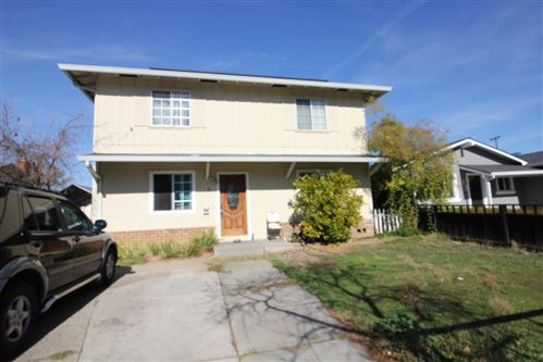 Photo of 269 Stagehand DR, SAN JOSE, CA 95111 (MLS # ML81828389)