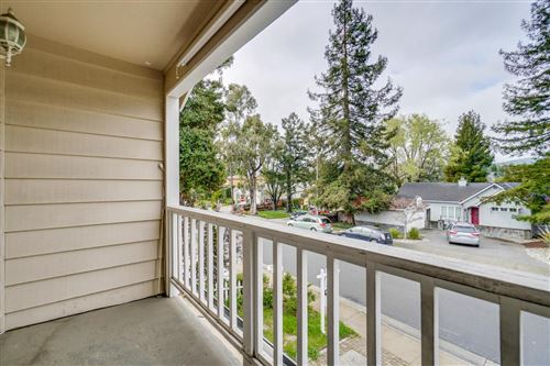 Tiny photo for 10042 Byrne Avenue, CUPERTINO, CA 95014 (MLS # ML81853389)