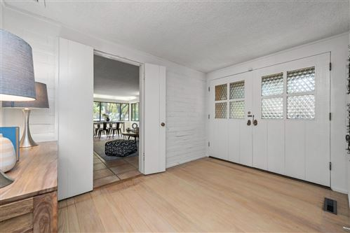 Tiny photo for 2 Lowery Drive, ATHERTON, CA 94027 (MLS # ML81864389)