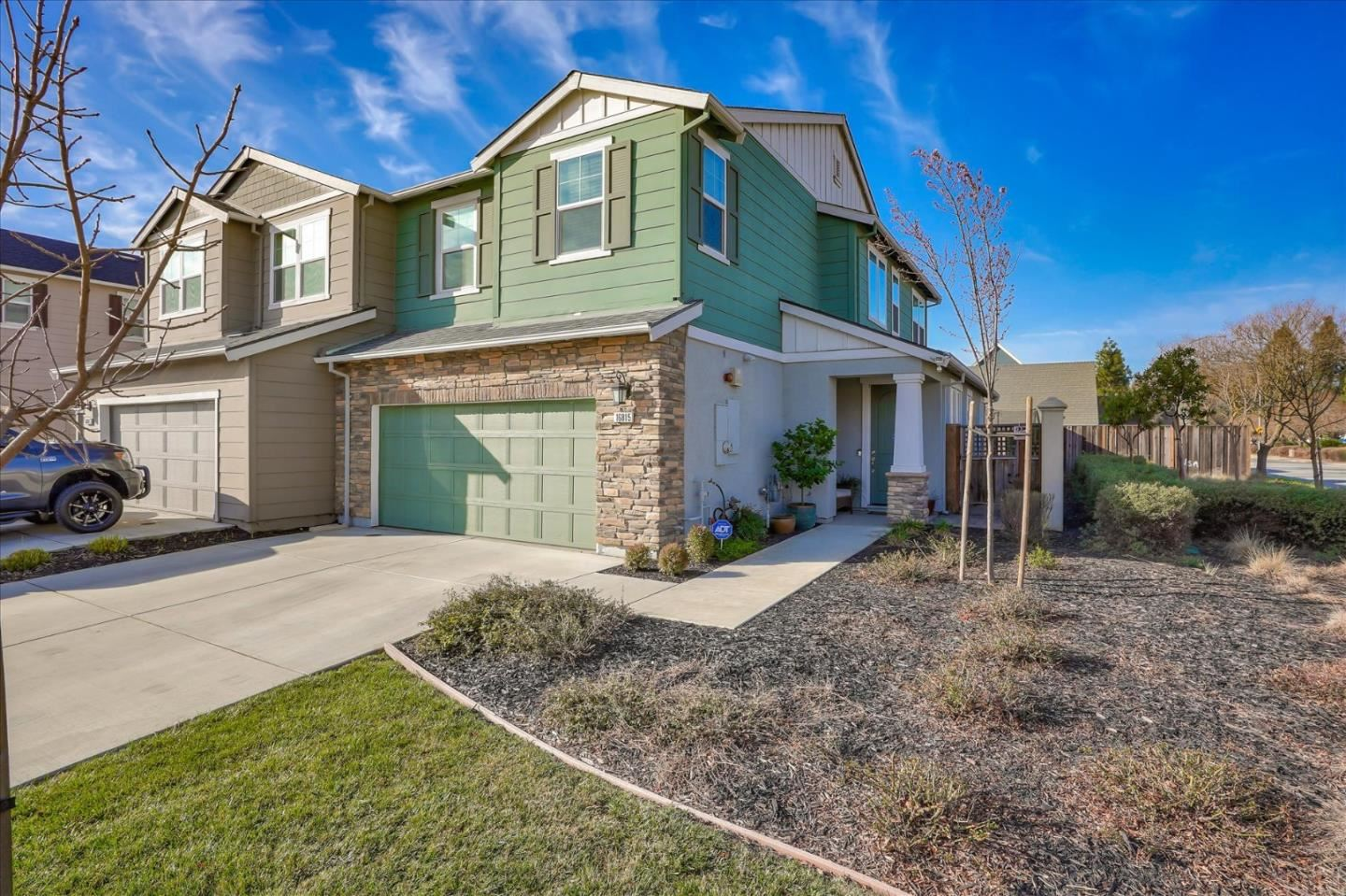 16815 San Dimas LN, Morgan Hill, CA 95037 - #: ML81786389