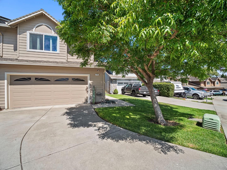 52 Winding Way, Watsonville, CA 95076 - #: ML81852389