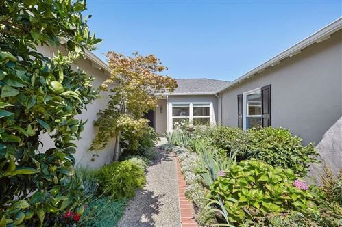Tiny photo for 511 Yale DR, SAN MATEO, CA 94402 (MLS # ML81766390)