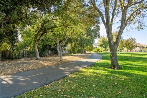 Tiny photo for 861 La Tierra CT, MORGAN HILL, CA 95037 (MLS # ML81815390)