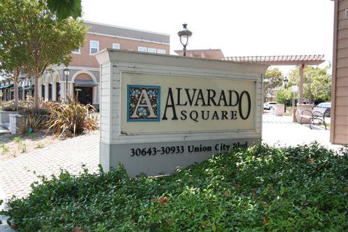 Photo of 30721 Union City BLVD, UNION CITY, CA 94587 (MLS # ML81828390)
