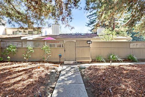 Photo of 19404 Vineyard Lane, SARATOGA, CA 95070 (MLS # ML81865390)