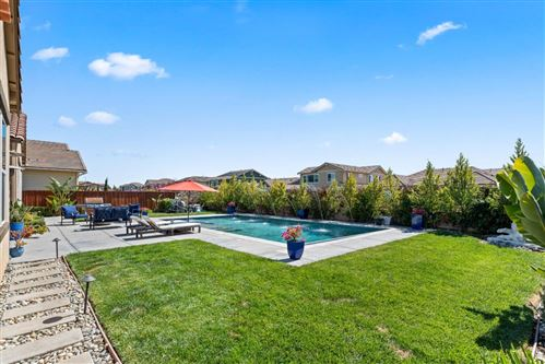 Tiny photo for 18643 White Moon DR, MORGAN HILL, CA 95037 (MLS # ML81836391)