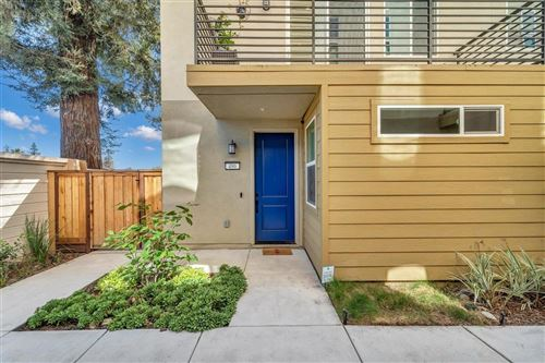 Photo of 486 Tintin Court, SAN JOSE, CA 95133 (MLS # ML81842391)