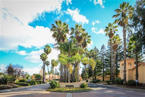 Tiny photo for 1362 Cuernavaca Circulo, MOUNTAIN VIEW, CA 94040 (MLS # ML81861391)
