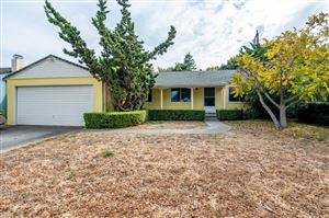 Photo of 2378 Peachtree LN, SAN JOSE, CA 95128 (MLS # ML81772392)